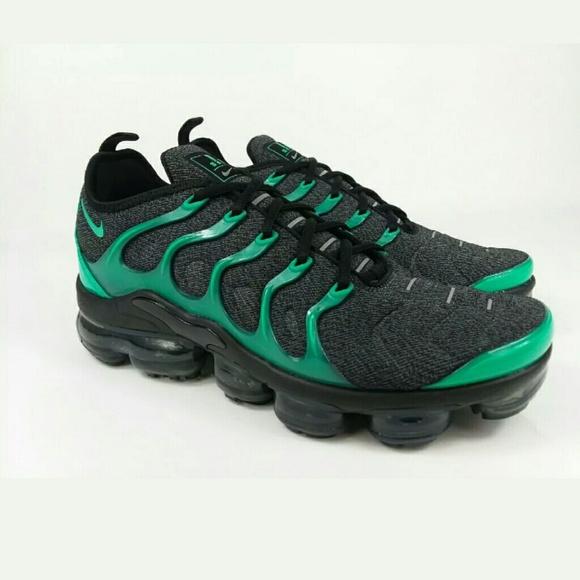 new styles 13662 96364 Nike Air Vapormax Plus TN NWT
